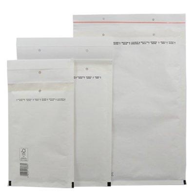 Luchtkussen envelop 200x275mm